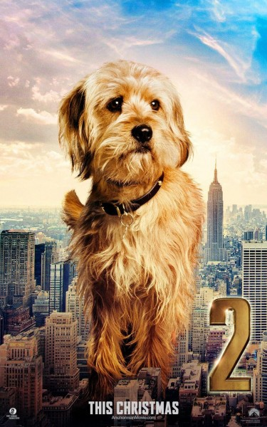 anchorman-2-the-legend-continues-poster-baxter