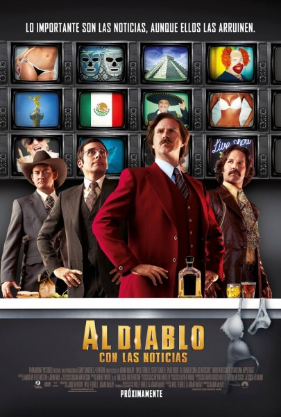 anchorman-2-the-legend-continues-poster-international