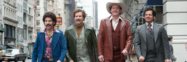 anchorman-2-the-legend-continues-rudd-ferrell-koechner-carell-slice