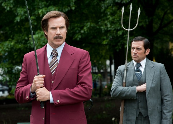 anchorman-2-the-legend-continues-will-ferrell-steve-carell