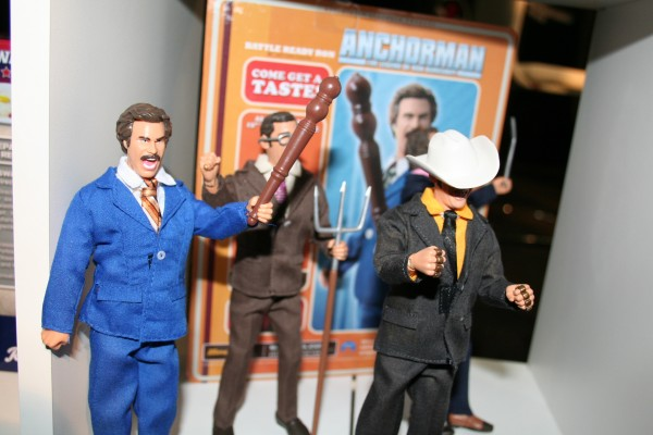 anchorman-2-toy-image (1)