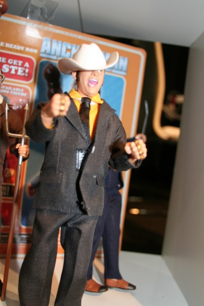 anchorman-2-toy-image (2)