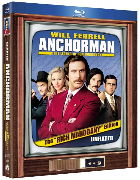 anchorman-blu-ray-rich-mahogany-edition