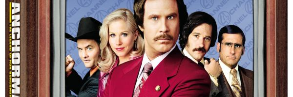 anchorman-blu-ray-rich-mahogany-edition-slice