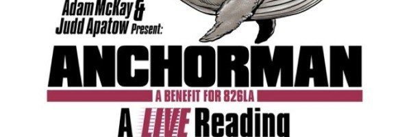 anchorman-live-reading-benefit-slice
