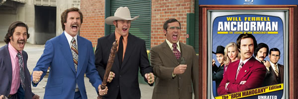 anchorman_legend_ron_burgundy_blu-ray_slice_01