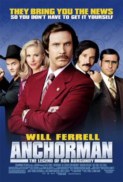 anchorman-2-sequel-poster