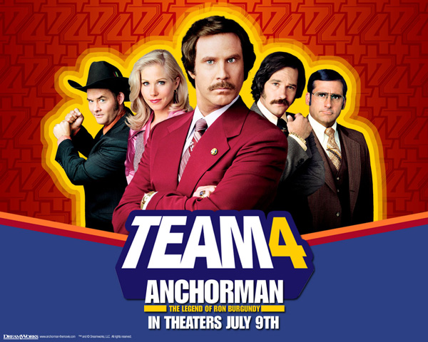 anchorman-2-will-ferrell-Anchorman-sequel