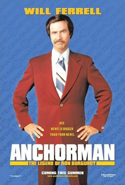 anchorman-poster-anchorman-2-adam-mckay
