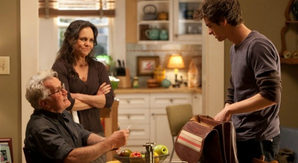 andrew-garfield-martin-sheen-sally-field-the-amazing-spider-man-image