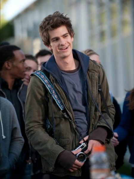 andrew-garfield-the-amazing-spider-man-image-2