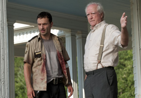 andrew-lincoln-scott-wilson-walking-dead
