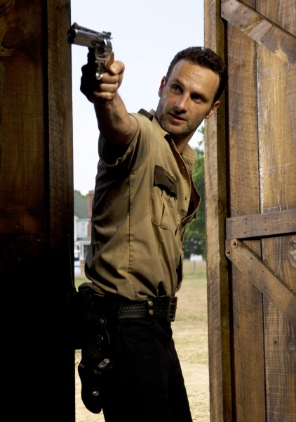 andrew-lincoln-walking-dead-season-2