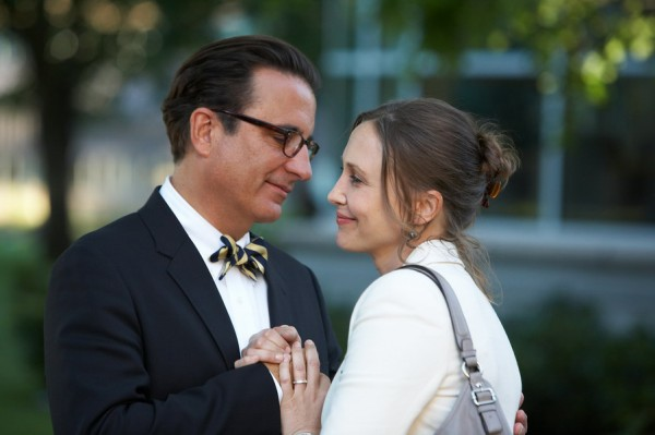 andy garcia and vera farmiga - at middleton