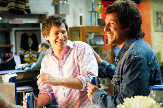 andy-samberg-adam-sandler-thats-my-boy
