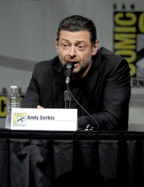 andy-serkis-the-hobbit