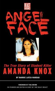 angel-face-book-cover