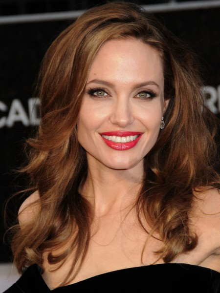 angelina-jolie-the-great-beauty