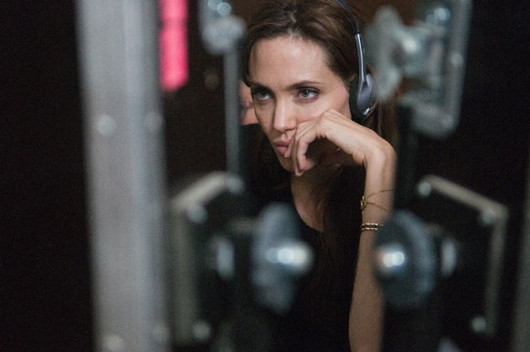 angelina-jolie-in-the-land-of-blood-and-honey-set-image