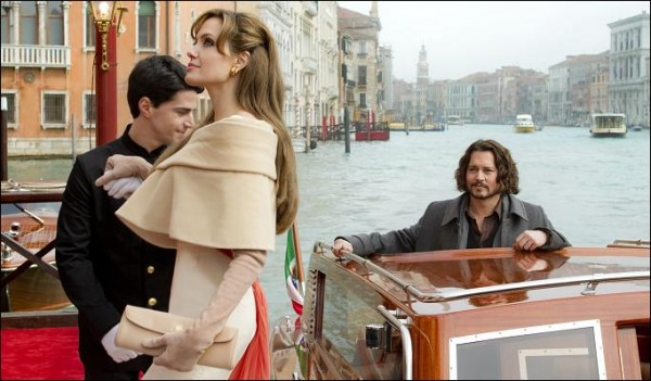 angelina_jolie_johnny_depp_the_tourist_image_01