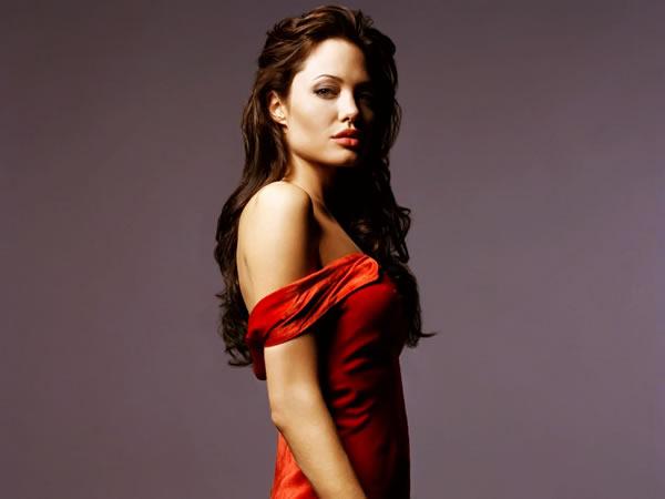 angelina_jolie_red_dress_image_01