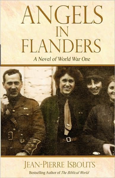 angels_in_flanders_book_cover_01