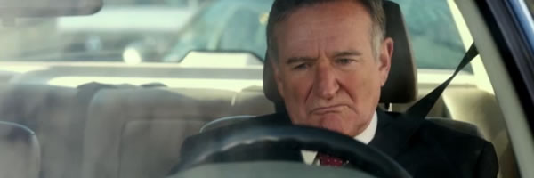 angriest-man-in-brooklyn-robin-williams-slice