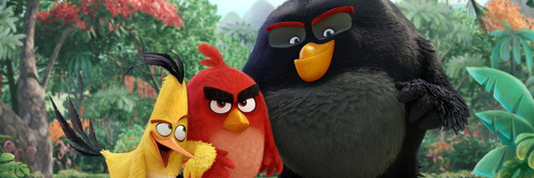 angry-birds-movie-slice