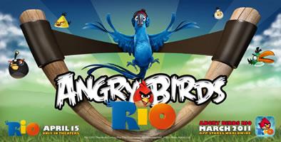 angry-birds-rio-slice-01