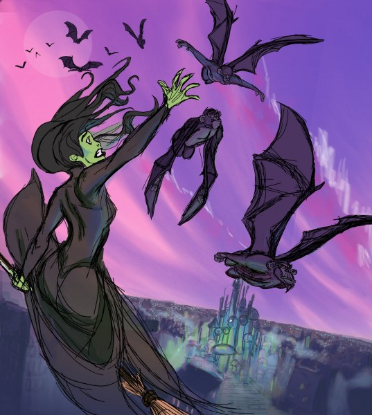 animated-wicked-heidi-jo-gilbert