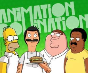 animation-domination