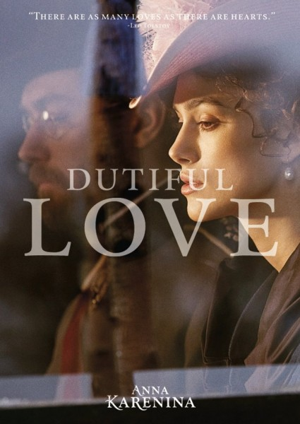anna-karenina-poster-dutiful-love