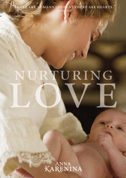 anna-karenina-poster-nurturing-love