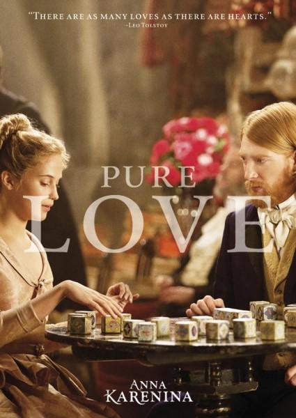 anna-karenina-poster-pure-love