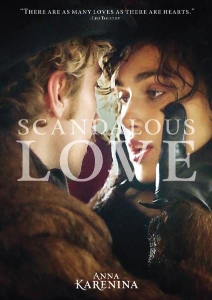 anna-karenina-poster-scandalous-love