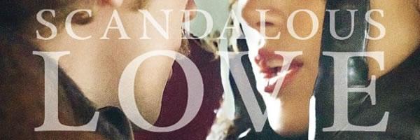 anna-karenina-poster-scandalous-love-slice