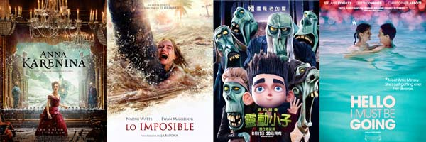 anna-karenina-the-impossible-paranorman-hello-i-must-be-going-poster-slice
