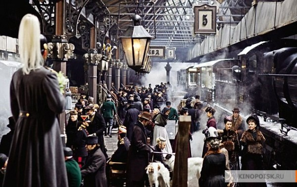 anna-karenina-train-station