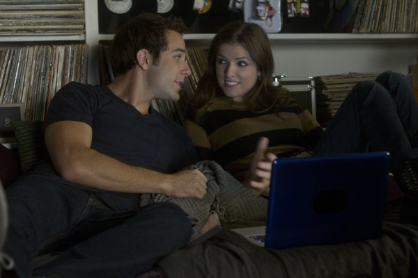 anna-kendrick-adam-devine-pitch-perfect-image