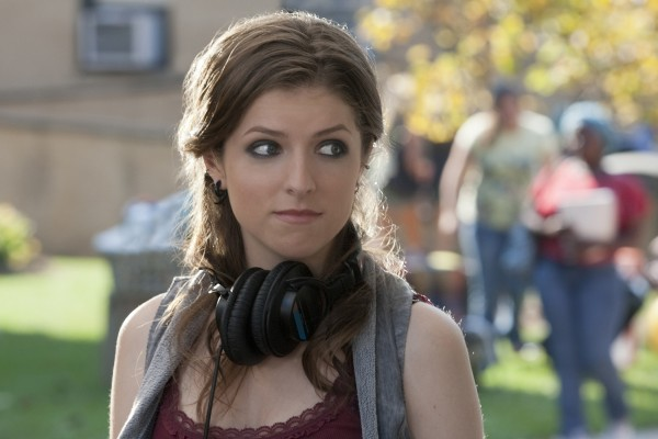 anna-kendrick-pitch-perfect