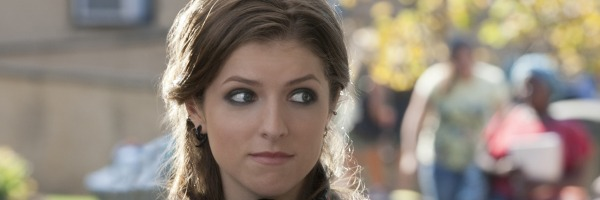 anna-kendrick-pitch-perfect-slice