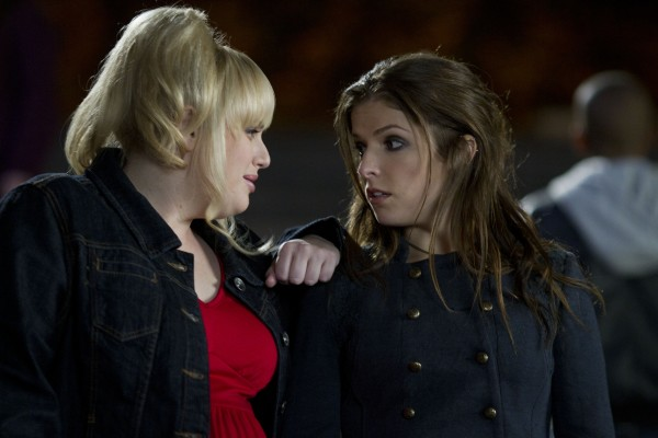 anna-kendrick-rebel-wilson-pitch-perfect
