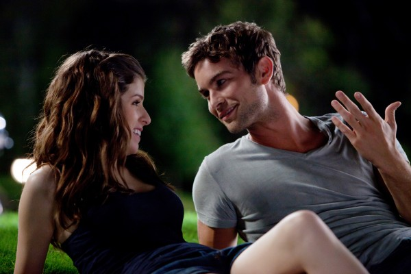 anna-kendrick-what-to-expect-when-youre-expecting