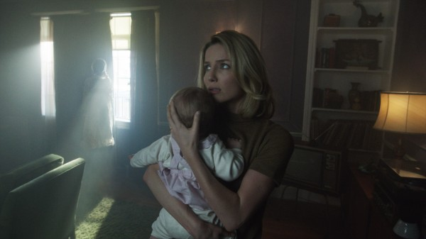 annabelle-movie-12