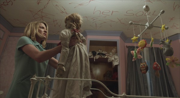 annabelle-movie-16