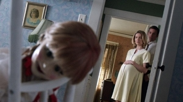 annabelle-movie-7