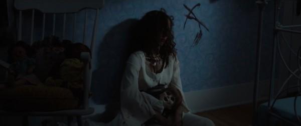 annabelle-teaser-trailer-wallis