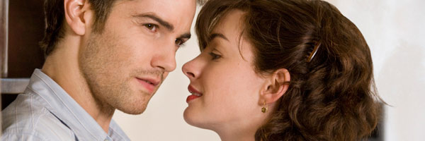 anne-hathaway-jim-sturgess-one-day-slice-02