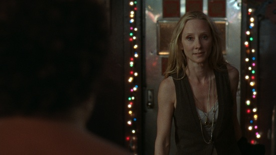 anne heche-thats what she said