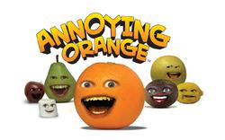 annoying-orange-comic-con